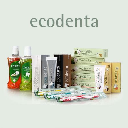 dentifrici-eco-bio-ecodenta
