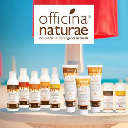 solari-biologici-officina-naturae