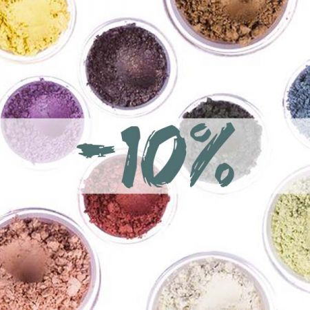 sconto-make-up-minerale