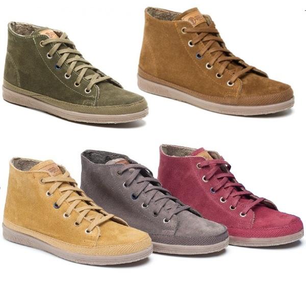 927e16c687ad5 scarpe invernali