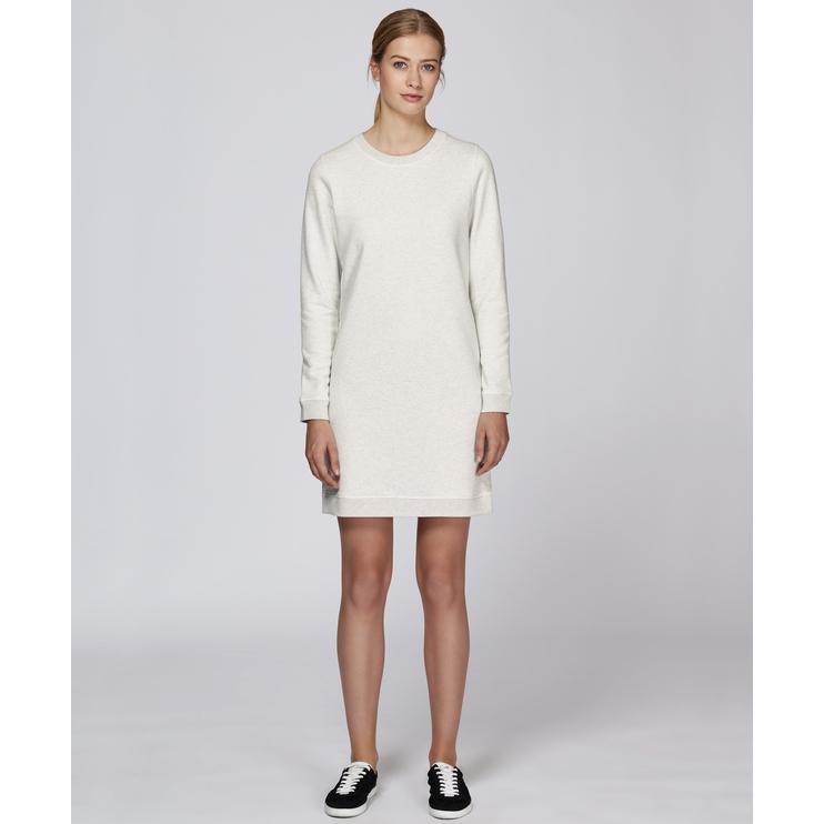 check out 6a1fa 58a18 Abbigliamento Bio eco Donna - Vestire biologico, Articoli ...