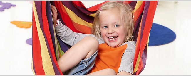 Amache per bambini dalle culle alle poltrone vestire for Poltrone bambini