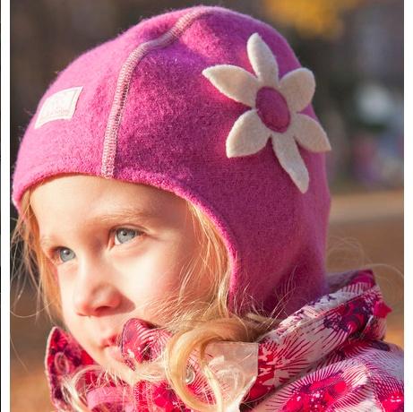 Più lana bio per il tuo bimbo  tutti gli accessori per l inverno! - Vestire  biologico 068d12fe74c3