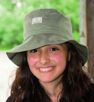 Cappelli bio per una protezione anche d estate! - Vestire biologico ... a469dbb14653