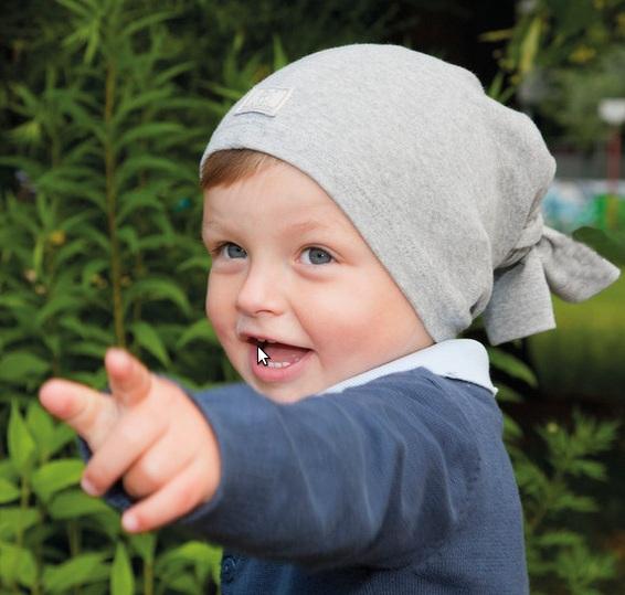 Cappelli e cuffiette per la primavera , Vestire biologico, Articoli  biologici ed ecologici