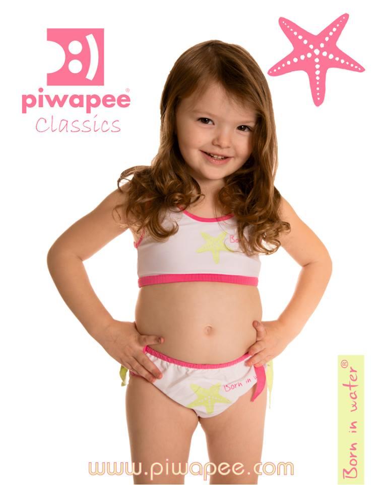 Piwapee, i costumi per il tuo bambino contenitivi e in cotone ...