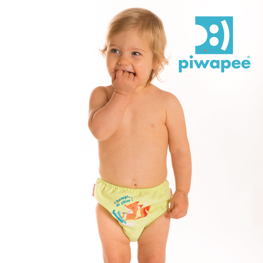 Piwapee i costumi per il tuo bambino contenitivi e in - Costume da bagno bambino ...
