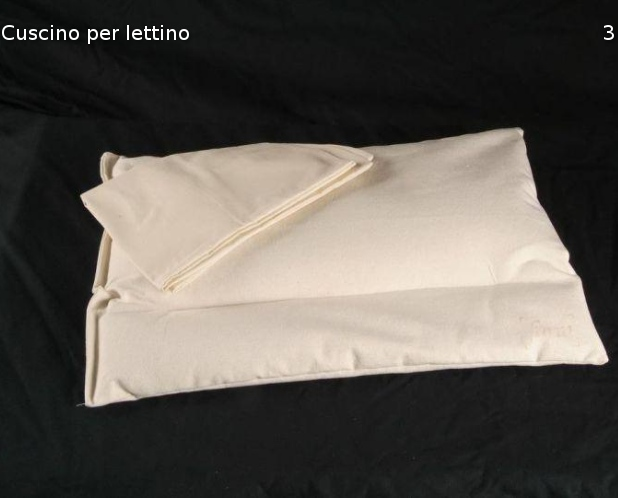 Una madre in vendita s3 valentinacanali gloriadonnini jk1690 - 2 6