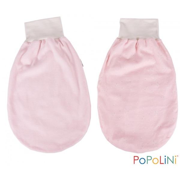 Da Popolini l\'unica ciniglia 100% BIO per il tuo bambino! - Vestire ...
